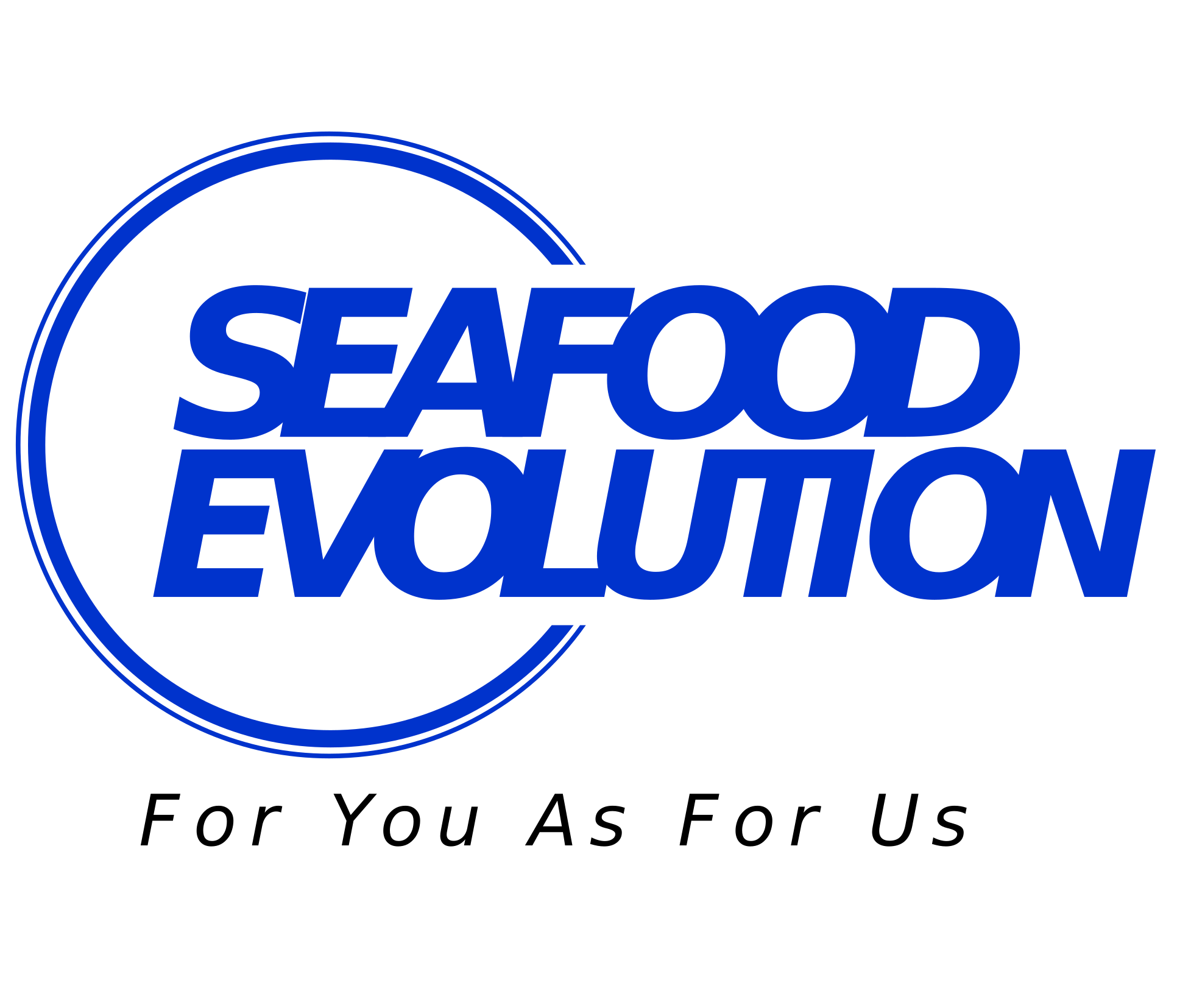 Seafood Evolution